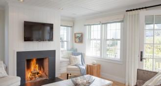 Harborview Nantucket Luxury Rentals Nantucket Hotels On