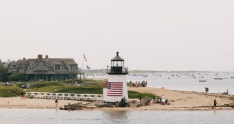 Harborview Nantucket Luxury Rentals Nantucket Hotels On