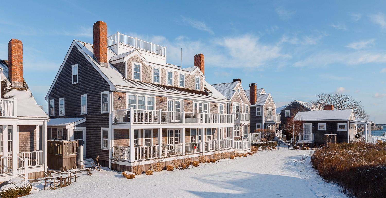 Image result for Nantucket